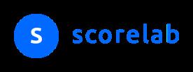 sponsor13