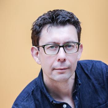 Pierre Croizet
