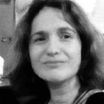 Sandrine Huret-Houssin